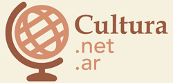 Cultura.net.ar